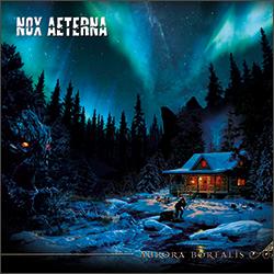 Nox Aeterna - Aurora Borealis